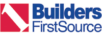 builders first choice