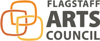 flagstaff arts council